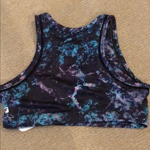 Fabletics Other - Fabletics sports bra